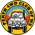 Perth 4WD Club
